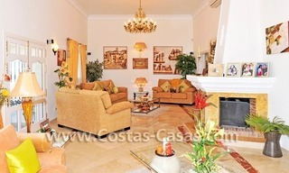 Villa – Finca - Country property for sale in Monda on the Costa del Sol, Andalusia, Southern Spain 17