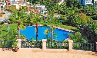 Luxury Townhouse for sale in Nueva Andalucia - Marbella 4