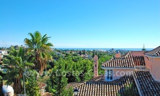 Luxury Townhouse for sale in Nueva Andalucia - Marbella 6