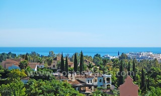 Luxury Townhouse for sale in Nueva Andalucia - Marbella 7