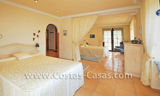 Bargain! Opportunity! Exceptional country property for sale for half price, Mijas, Costa del Sol 19
