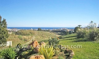 Bargain! Opportunity! Exceptional country property for sale for half price, Mijas, Costa del Sol 5