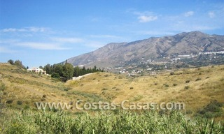 Bargain! Opportunity! Exceptional country property for sale for half price, Mijas, Costa del Sol 22