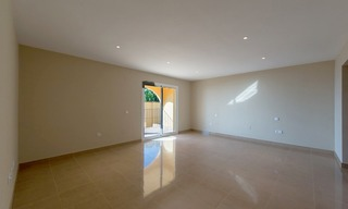 Luxury villa for sale in Benalmadena, Costa del Sol 15