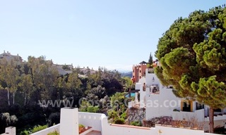 Bargain apartment for sale in Benahavis – Marbella 2