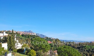 Bargain apartment for sale in Benahavis – Marbella 3
