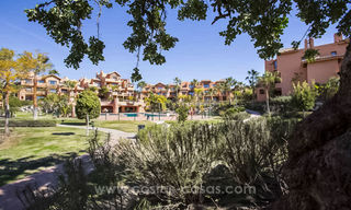 Cheap apartments for sale on the New Golden Mile, Marbella - Estepona 20169
