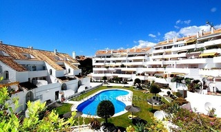 Apartment for sale in Nueva Andalucia, Marbella 0