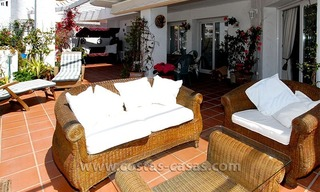 Apartment for sale in Nueva Andalucia, Marbella 2