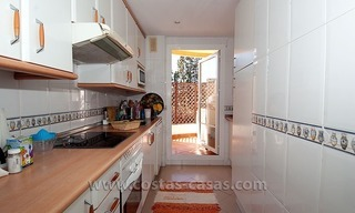 Apartment for Sale in Nueva Andalucía - Marbella 10