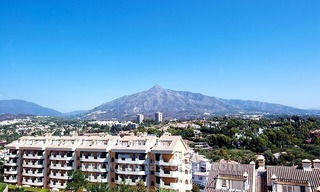 Apartment for Sale in Nueva Andalucía - Marbella 2
