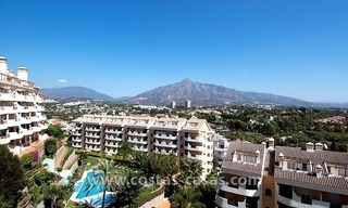 Apartment for Sale in Nueva Andalucía - Marbella 3