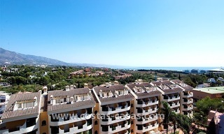 Apartment for Sale in Nueva Andalucía - Marbella 5