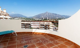 Apartment for Sale in Nueva Andalucía - Marbella 6