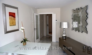 For Sale: New Beachside Apartments on the New Golden Mile between Marbella and Estepona 12