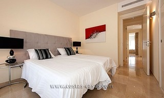For Sale: New Beachside Apartments on the New Golden Mile between Marbella and Estepona 16