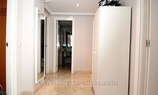 Apartment for Sale in Downtown Marbella 3