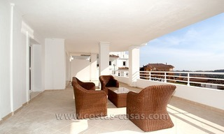 For Sale: New Luxury Apartments and Penthouses in Nueva Andalucía, Marbella 9