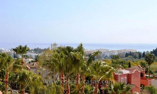 For Sale: Luxury Penthouse near Puerto Banús – Marbella 7