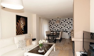 For Sale: Duplex Apartment in West Marbella near Golf, Beaches, Amenities 0