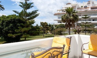 For Sale: Spacious Luxury Apartment nearby Puerto Banús, Marbella 2