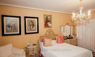 For Sale: Spacious Luxury Apartment nearby Puerto Banús, Marbella 22