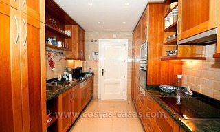 For Sale: Modern Luxury Apartment near Puerto Banús, Marbella 6