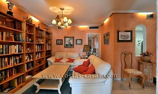 For Sale: Cozy Apartment near Puerto Banús, Marbella 4