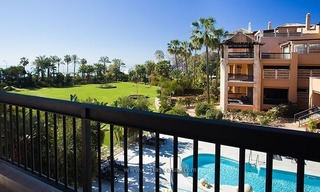 For Sale: Beachfront Luxury Apartments in San Pedro - Marbella. Opportunity: 3 bedroom apartment! 20