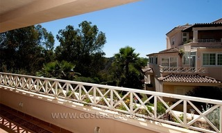For Sale: Bargain Golf Apartment in Río Real, Marbella 1