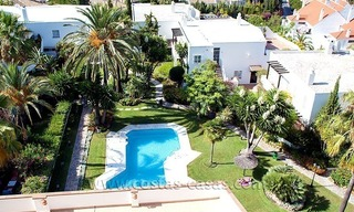 For Sale: Perfectly Located Penthouse Apartment near Puerto Banús, Marbella 2