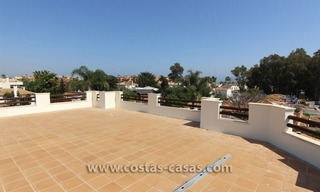 For Sale: Beachside Villa in San Pedro de Alcántara, Marbella 12