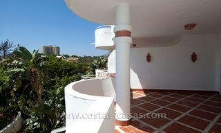 For Sale: Bargain Apartment next to Golf Course in East Marbella 1