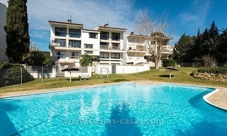 For Sale: Large Duplex Apartment near Beach in Estepona 14