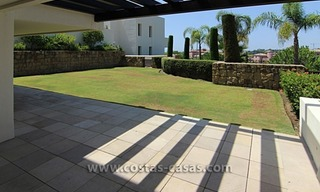 For Sale: Spacious 2-Bedroom Apartment at Golf Resort in Benahavís – Marbella 8