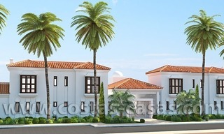 For Sale: Brand New Apartments near Golf Courses in Benahavís - Marbella 1