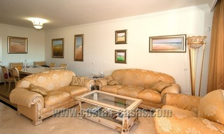 For Sale: Beachside Apartment on A+ Location in East Marbella 5