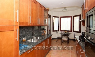 For Sale: Beachside Apartment on A+ Location in East Marbella 6