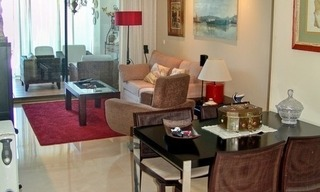 Contemporary Apartment for Sale in La Quinta, Benahavis - Marbella 7