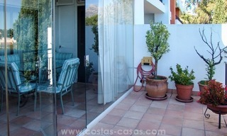 Contemporary Apartment for Sale in La Quinta, Benahavis - Marbella 4