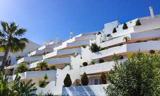 For Sale: Well Located Apartment near Puerto Banús, Marbella 10