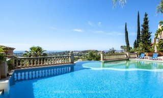 Marbella – Nueva Andalucia For Sale: Stunning Fully Refurbished Apartment In Highly Sought After Complex 4