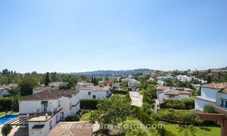 Fabulous 3 Bed Penthouse in Nueva Andalucia, Marbella 3