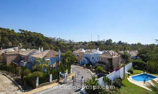 Fabulous 3 Bed Penthouse in Nueva Andalucia, Marbella 2