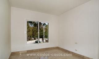 Fabulous 3 Bed Penthouse in Nueva Andalucia, Marbella 15