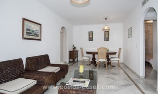 Bargain apartment for sale near Puerto Banus, Marbella 5