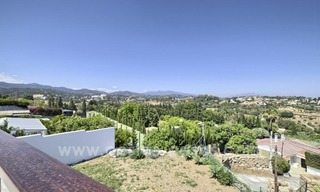 Contemporary renovated villa for sale, New Golden Mile, Marbella - Estepona 4