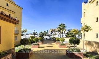 Bargain apartment for sale, New Golden Mile, Marbella - Estepona 6