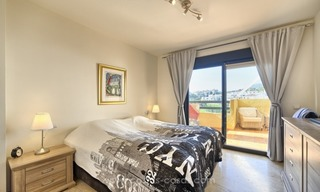 Bargain apartment for sale, New Golden Mile, Marbella - Estepona 15