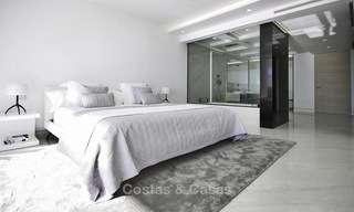 Exclusive New, Modern Beachfront Apartments for sale, New Golden Mile, Marbella - Estepona 12281